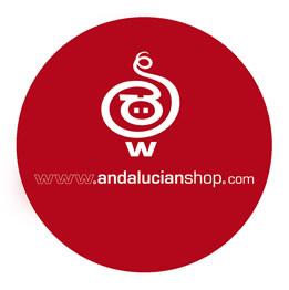AndShop Logo