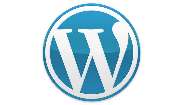 Child Theme en WordPress