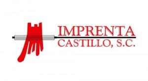 imprenta-castillo-logo