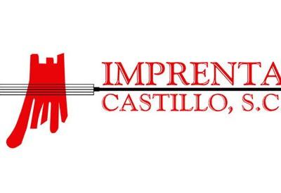 Imprenta Castillo. La imprenta del Guadalhorce