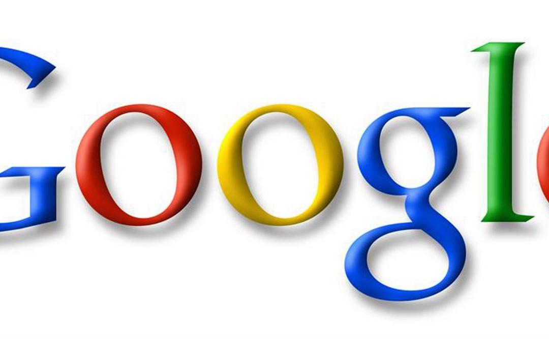Primera posición en Google. Técnicas SEO
