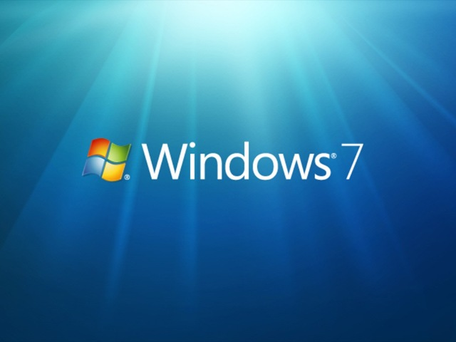 Windows 7 error:  Falta BOOTMGR
