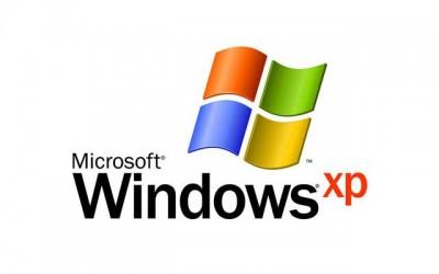 Perfil temporal en Windows XP. La solución