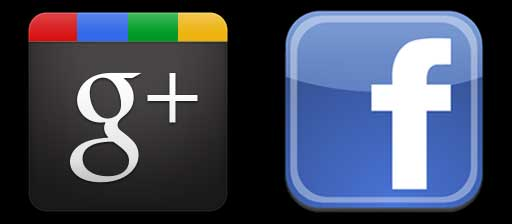 Mini Facebook… o es algo más?