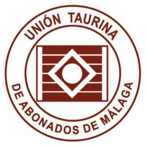 LOGO-UTAMA