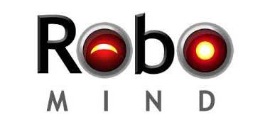 RoboMind. Aprender programacion con un robot