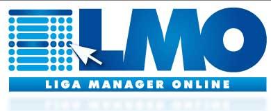 LMO. Horarios, resultados y clasificaciones de una liga