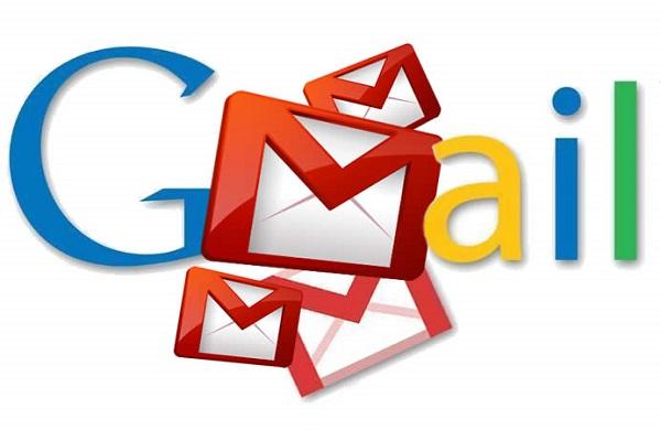 Correos a gmail devueltos por el servidor
