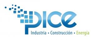 Logotipo PICE 1