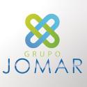Banner-Grupo-Jomar