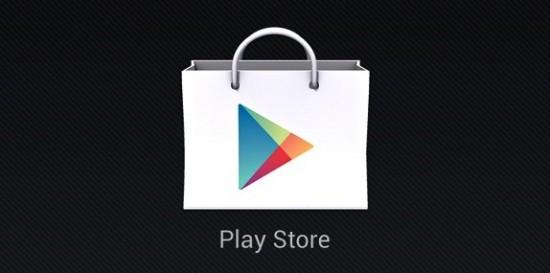 descargar instagram sin play store