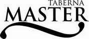 logo taberna master