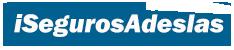 logo-tusegurolider-1[1]