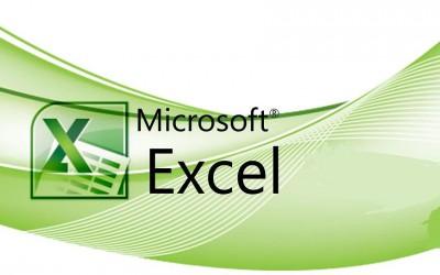 Desproteger Excel