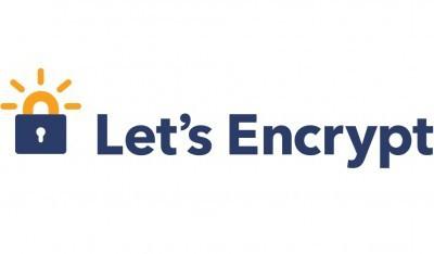 Certificados SSL gratis en Plesk