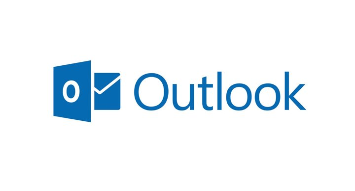 Deshabilitar asistente en Outlook 2016